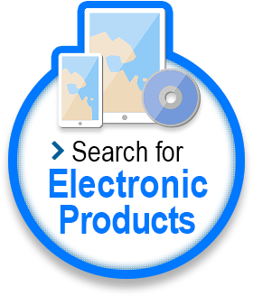 Search for Electronic Charts